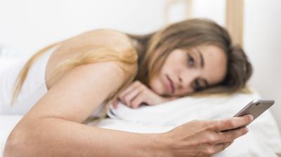 如何改善失眠問題?