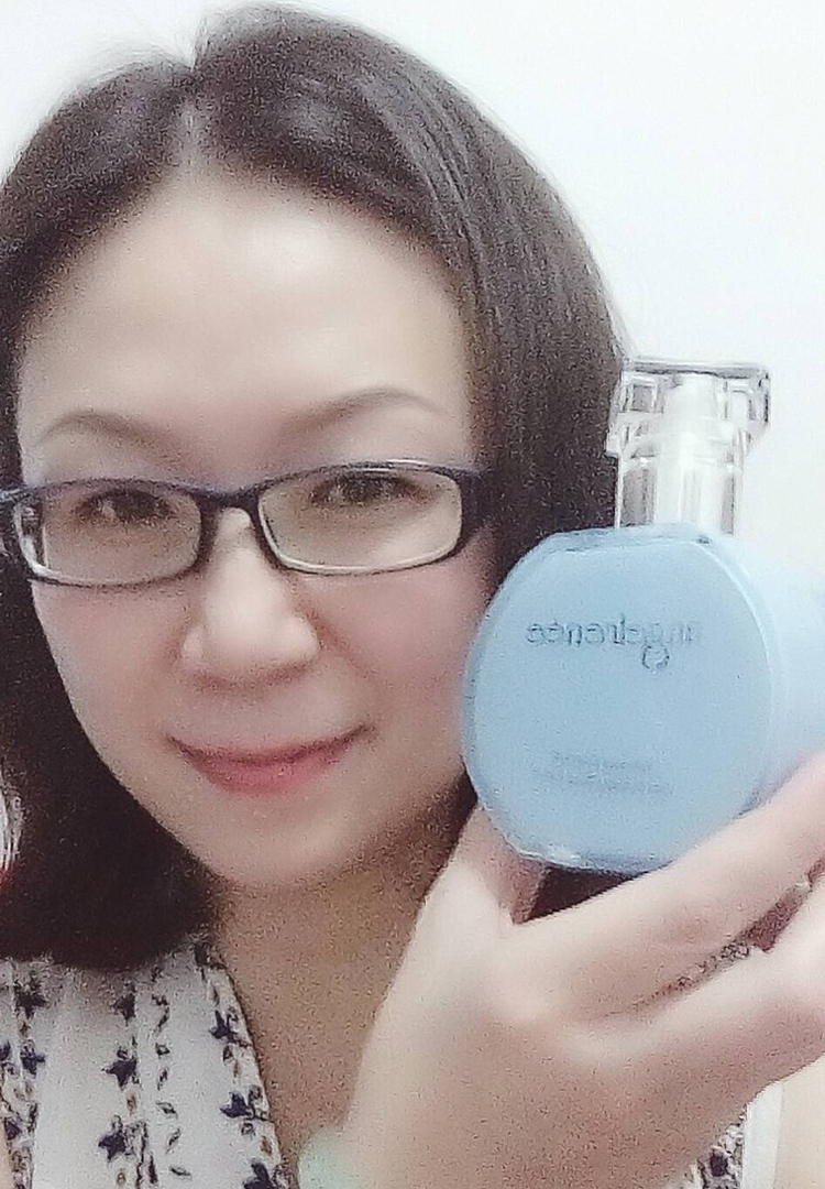【粉絲素人有感推薦】終於找到我的化妝水了!!!
