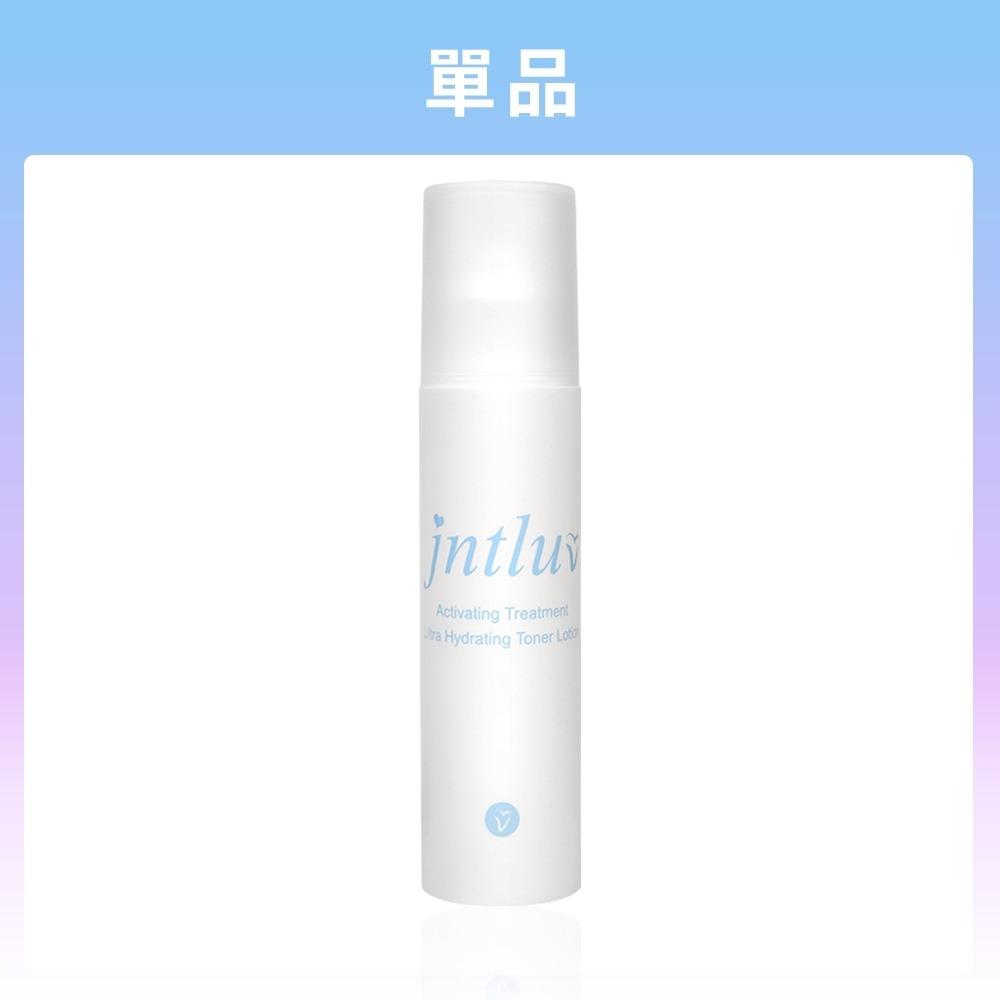 【單品優惠】2號 ✩ 妳濃我濃化妝水 150ml