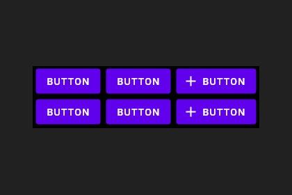 Material Design 按鈕介紹