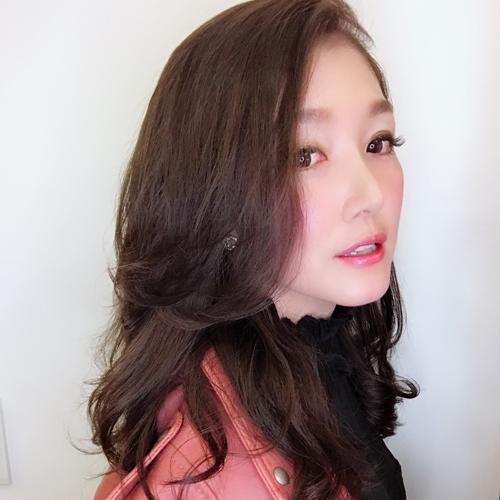 直播女王 李沐