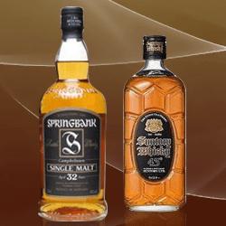 威士忌老酒收購