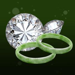 鑽石名錶 翡翠收購