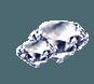 鑽石/名錶/翡翠收購