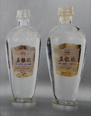 老酒收購 老酒收購價格 收購老酒 老酒價格