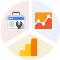 Google流量分析專業顧問服務