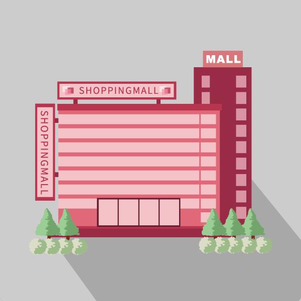 專屬設計 客製化 商城式購物網站