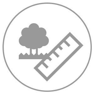 豪華帳篷設計服務流程-1-丈量