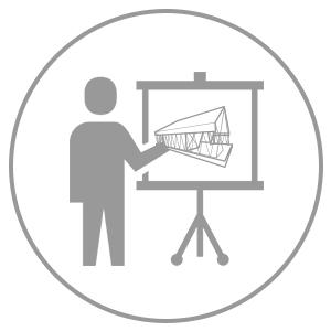 豪華帳篷設計服務流程-2-提案報價