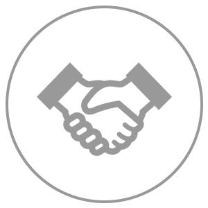 豪華帳篷設計服務流程-3--簽約