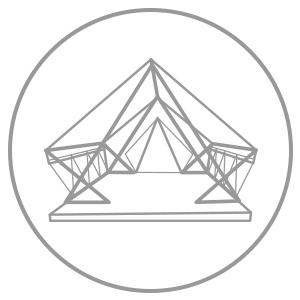 豪華帳篷設計服務流程-5-現場安裝--生產製造