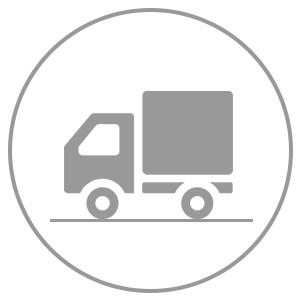 豪華帳篷設計服務流程-6-運送現場安裝
