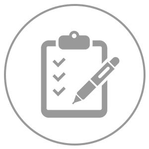 豪華帳篷設計服務流程-7--驗收
