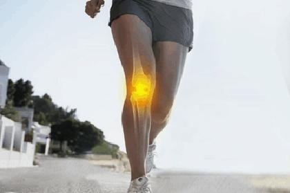 關節發炎、關節疼痛怎麼辦?