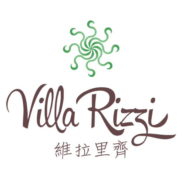 Villa Rizzi 維拉里齊