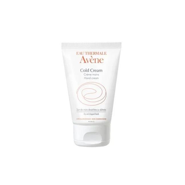Dr.Lin 小狀元乳酸菌口含錠 30錠