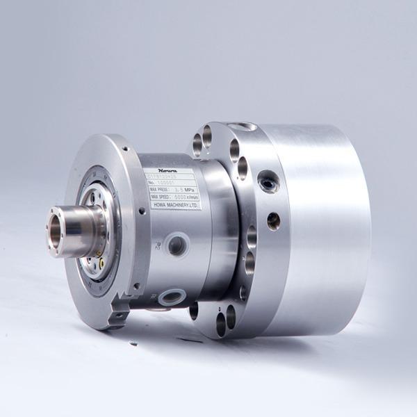 C1FB 中實型注水注風油壓缸