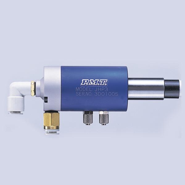 JHP3 專用迴轉氣壓缸