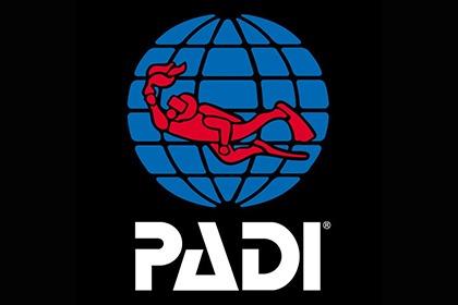 最超值的PADI潛水班!墾丁開課啦!(還有體驗課喔)