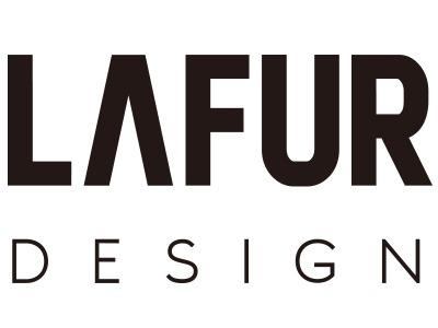 Lafur