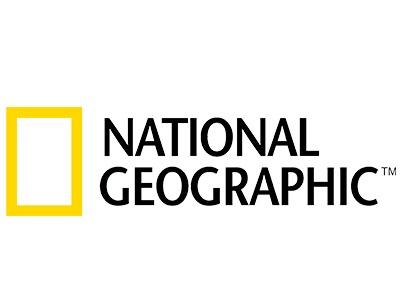 國家地理頻道