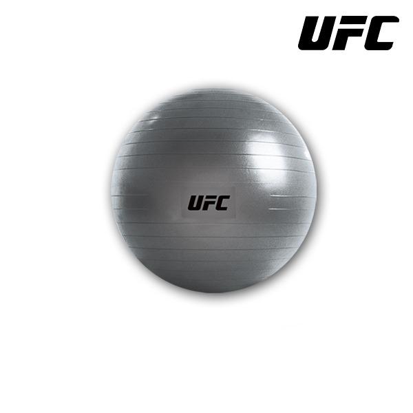 UFC - 健身球 - 55cm