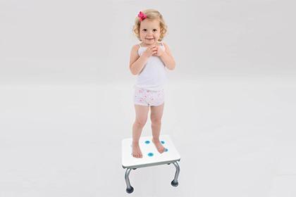 什麼時候需要使用衛浴輔具-洗澡椅 ?