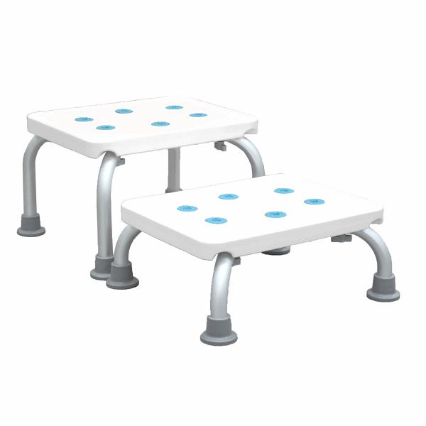 免工具簡易腳踏凳(含止滑墊)    ( 台灣製造 )