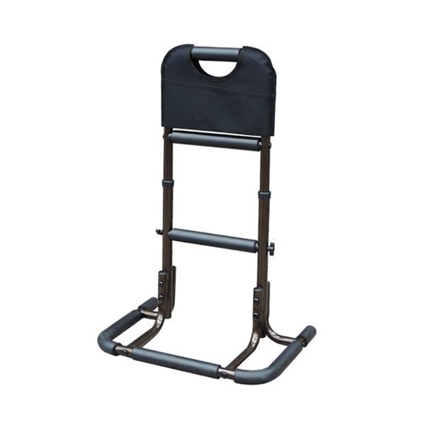 可調整床邊扶手起身架(台灣製造)