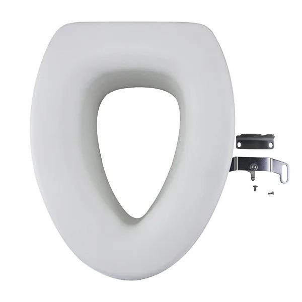 馬桶加高座墊(台灣製造)