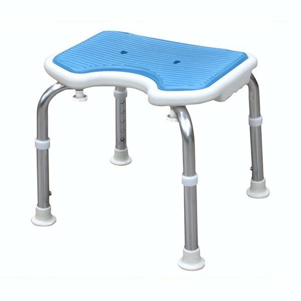 免工具軟墊座墊洗澡椅(台灣製造)