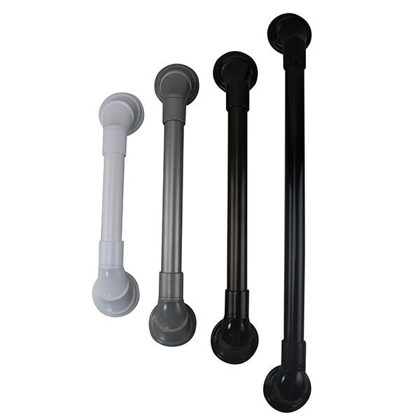 新式豪華型安全扶手   ( 台灣製造 )