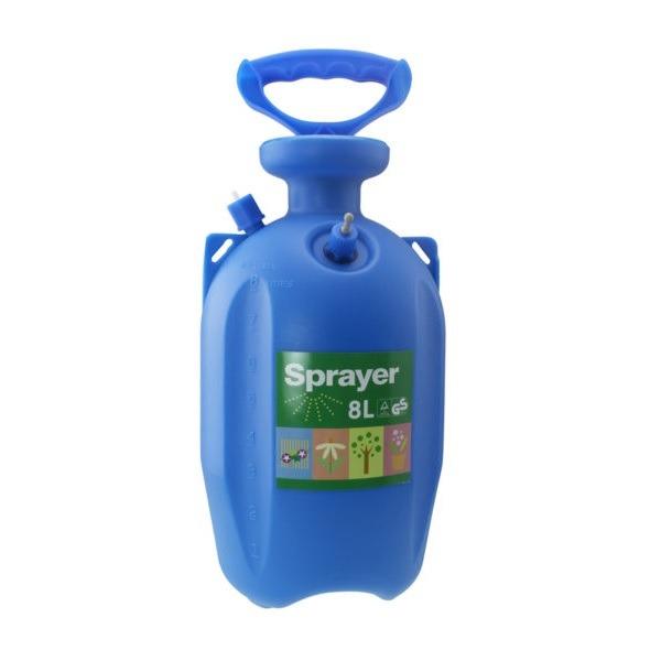 8L消毒噴霧瓶 ( 台灣製造 )