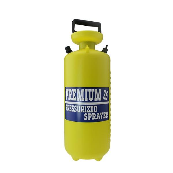 7.5L消毒噴霧瓶 ( 台灣製造 )