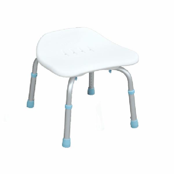 舒適洗澡椅(台灣製造)