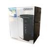 ★ OMRON 歐姆龍 ★  藍牙智慧血壓計  HEM-7600T -W  日本製 |台中血壓計 血壓機